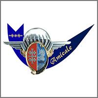 amicale-1-regiment-hussards-parachutistes