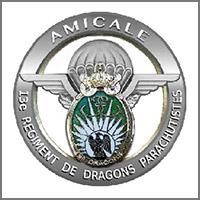 amicale-13-regiment-dragons-parachutistes