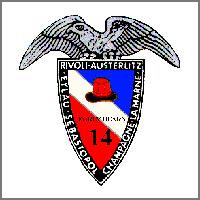 amicale-14-regiment-parachutistes-commandement-soutien