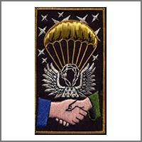 amicale-1er-regiment-train-parachutiste