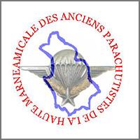 amicale-anciens-parachutistes-haute-marne