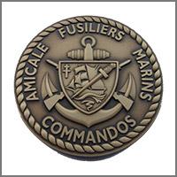 amicale-nationale-fusiliers-marins-et-commandos