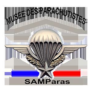 musee-des-parachutistes-pau