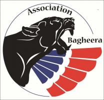Association Bagheera