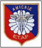 amicale-de-l-ecole-des-troupes-aeroportees2